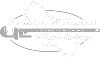 Prince William Plumbing